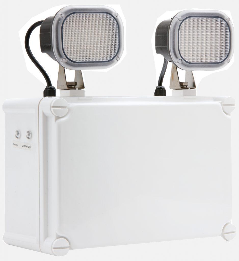 TWIN Spot LED