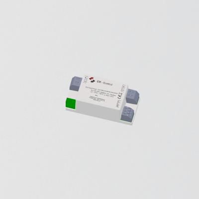 Überwachungsbaustein EML/EMC