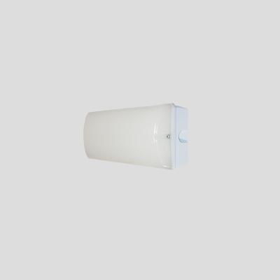 SecLight SL Einzelbatterie