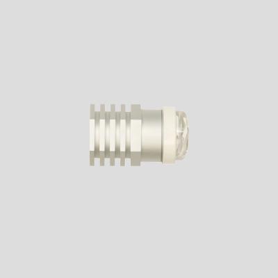 Stella S Rettungsweglinse Einzelbatterie