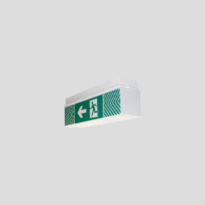 Valoris 18 Einzelbatterie